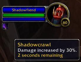 shadowfiend-buff